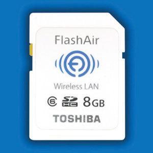 FlashAir_01.jpg