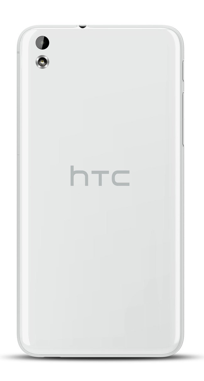 htc-desire-816-02.jpg
