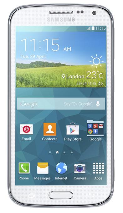Galaxy_K_zoom-01.jpg