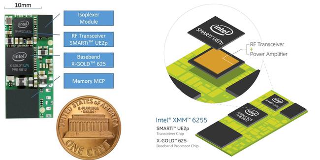intel-xmm-6255-cover.jpg