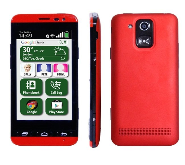 Thomson_smartphone_senior.jpg