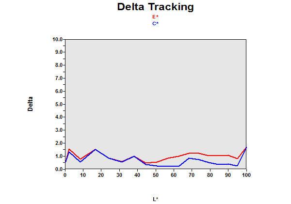delta_46HX920.jpg