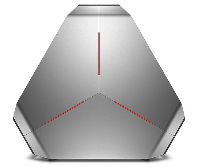 Alienware-Area51-01.jpg