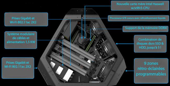 Alienware-Area51-02.jpg