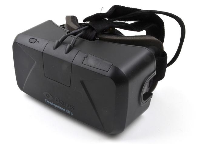 Oculus-v2_3.jpg