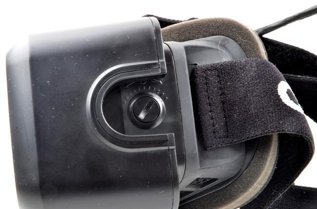 Oculus-v2_6.jpg