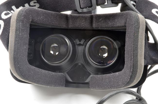 Oculus-v2_8.jpg