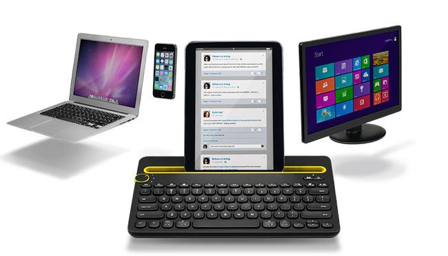 bluetooth-multi-device-keyboard-k480-01.jpg