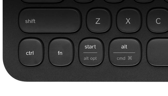 bluetooth-multi-device-keyboard-k480-03.jpg