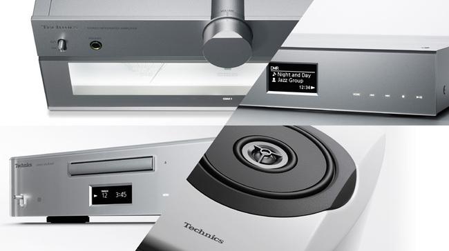 Technics-Serie-C700-02.jpg