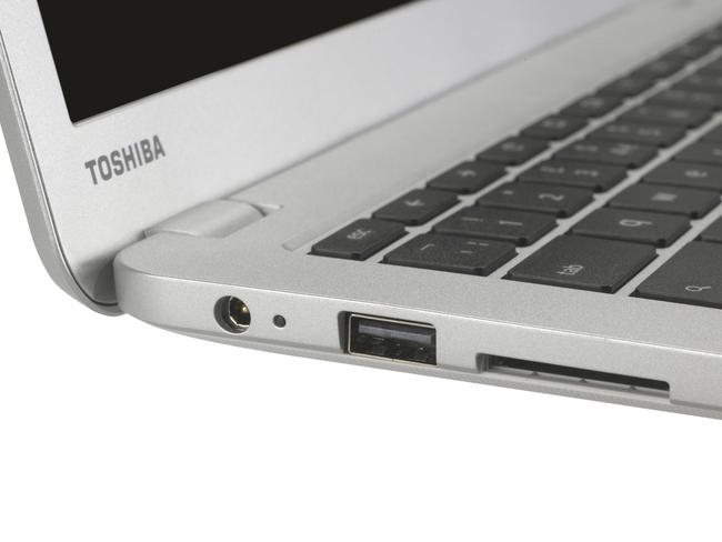 Chromebook2-02.jpg