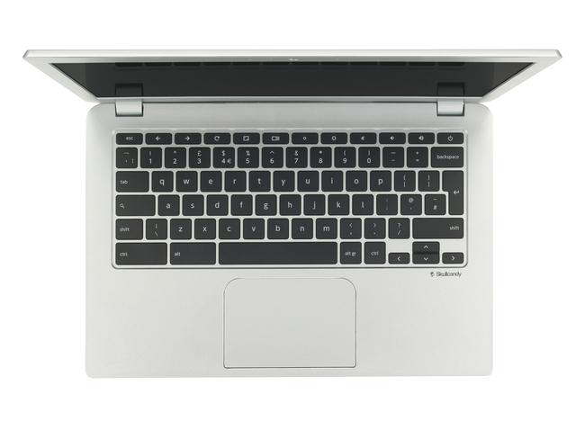 Chromebook2-06.jpg