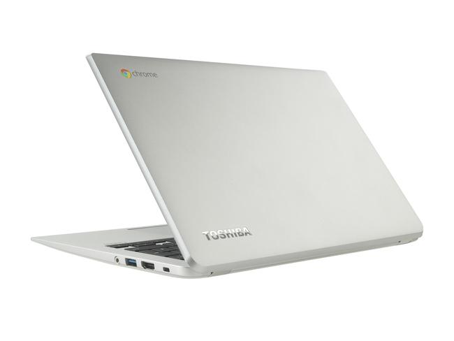 Chromebook2-07.jpg