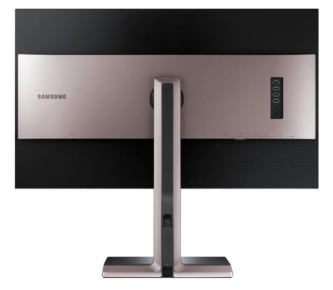 Samsung_S27D850T-03.jpg