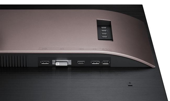 Samsung_S27D850T-05.jpg