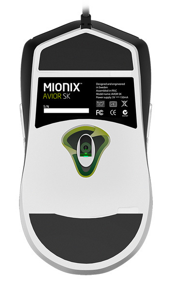MIONIX_AVIOR_SK-03.jpg