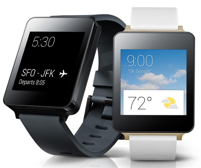 LG-G-Watch-1.jpg