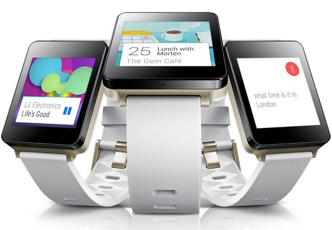 LG-G-Watch-2.jpg