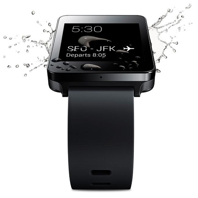 LG-G-Watch-3.jpg