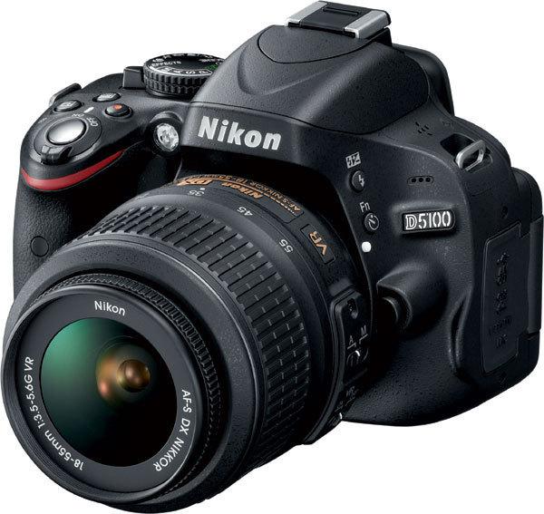 Nikon_D5100_1.jpg