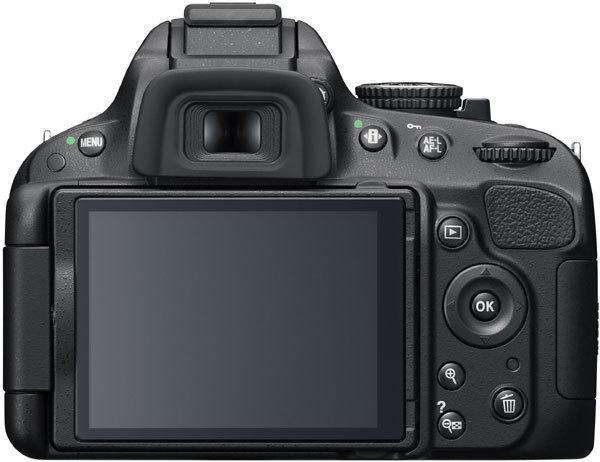 Nikon_D5100_14.jpg