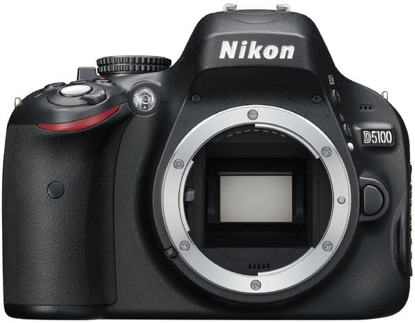 Nikon_D5100_15.jpg