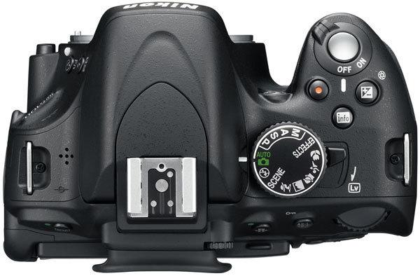 Nikon_D5100_17.jpg