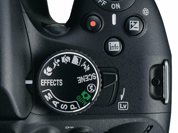 Nikon_D5100_18.jpg