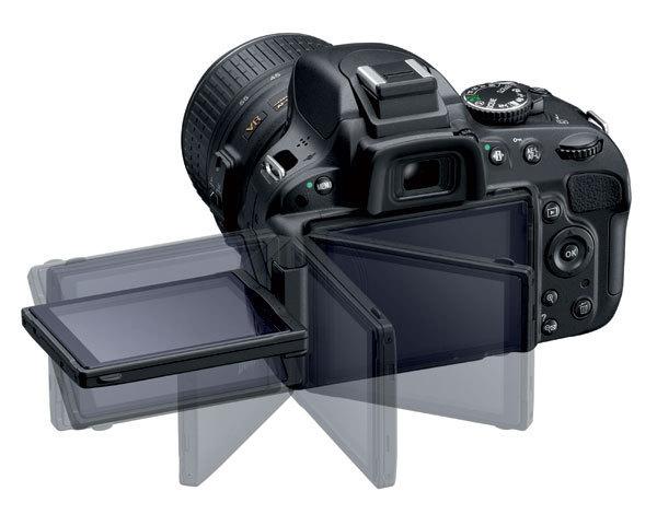 Nikon_D5100_3.jpg