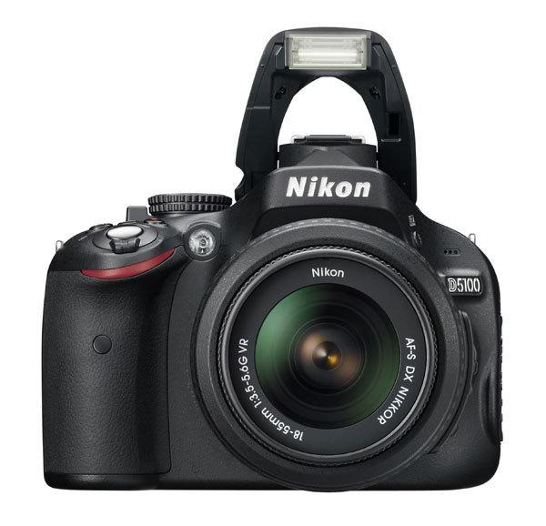 Nikon_D5100_5.jpg
