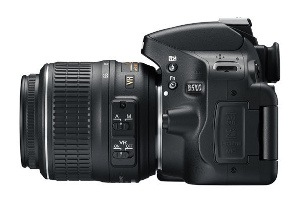 Nikon_D5100_8.jpg