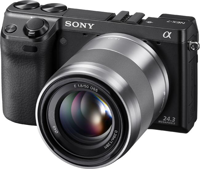 Sony_NEX-7_1.jpg