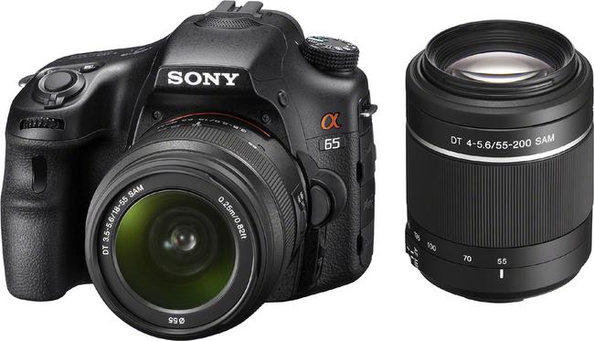 Sony_SLT-A65_1.jpg