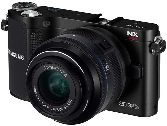 NX200_1.jpg