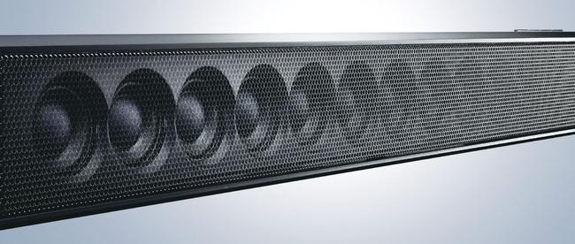YSP-2500-02.jpg