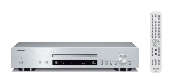 CD-N301.jpg