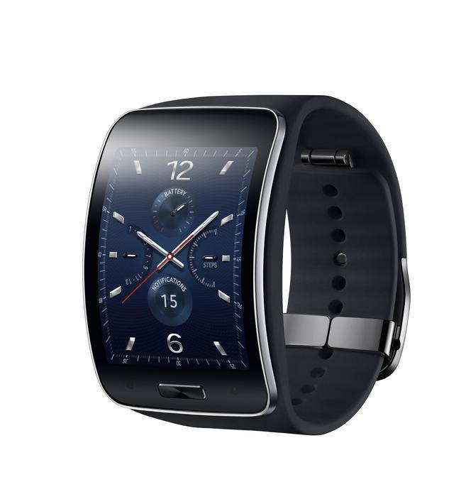 Samsung_Gear_S_Blue_Black.jpg