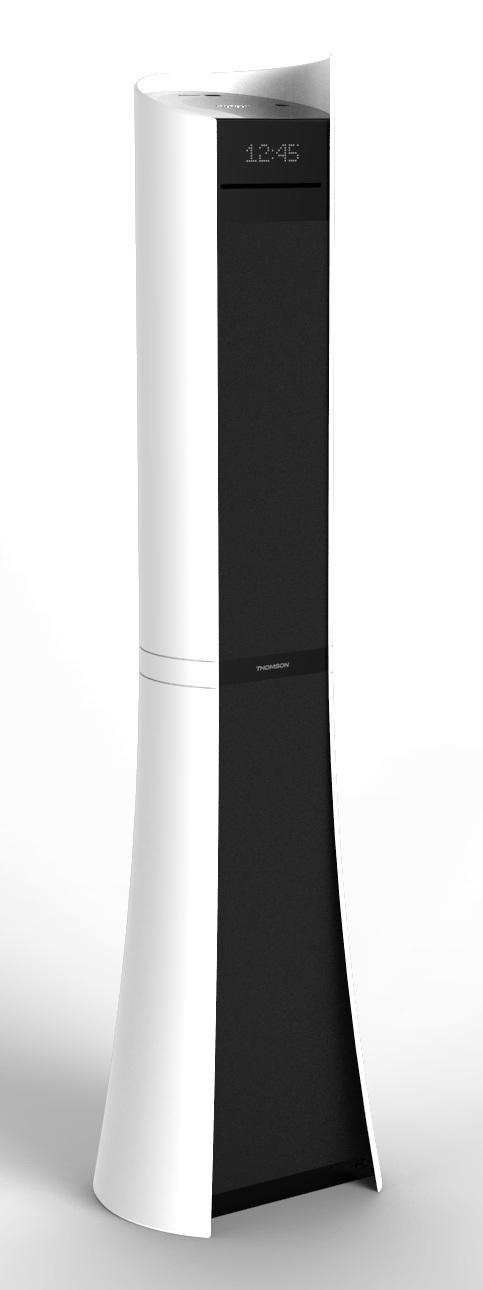 DS500.jpg