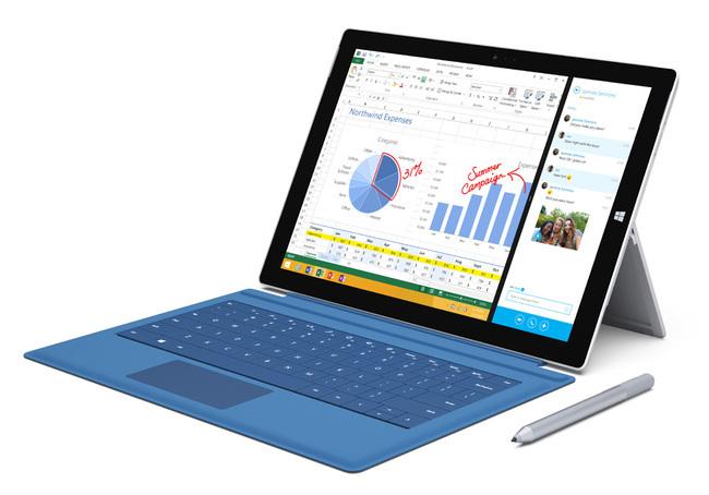Surface_Pro3-01.jpg