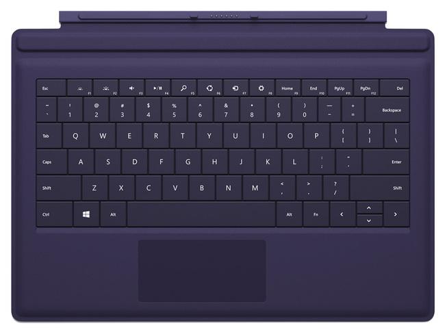 Surface_Pro3-05.jpg