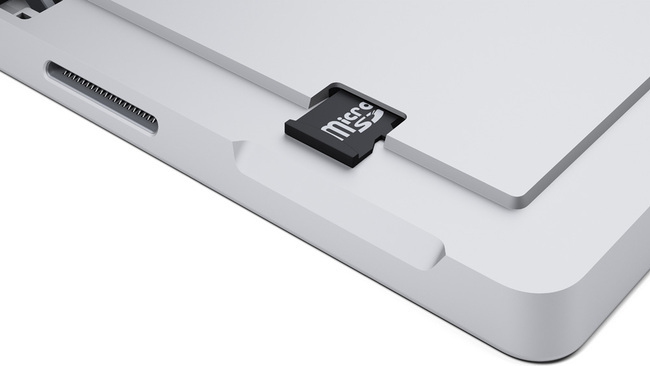 Surface_Pro3-06.jpg