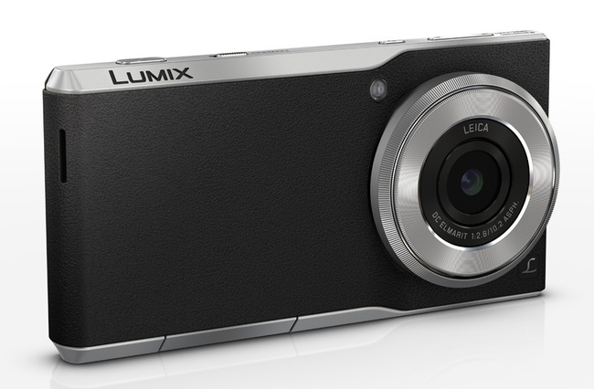LUMIX-DMC-CM1-Image-3.jpg