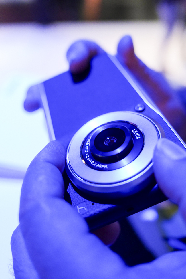 P9950068.jpg
