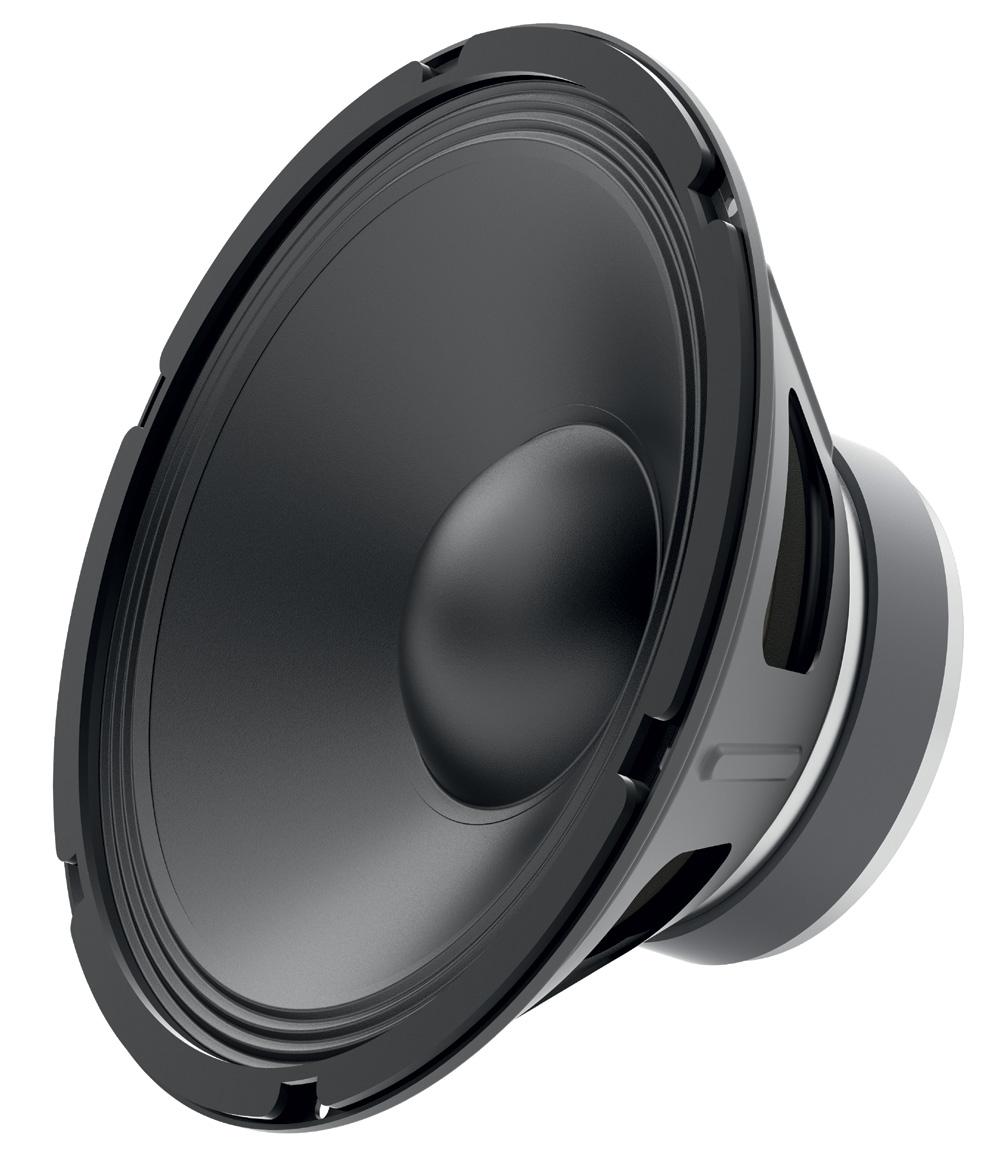 Audio haute r solution mieux en num rique ere num rique for Enceinte jbl xxl