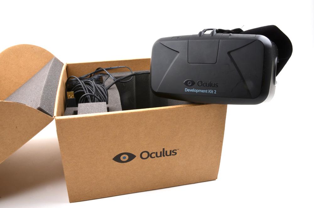 Oculus-v2_2