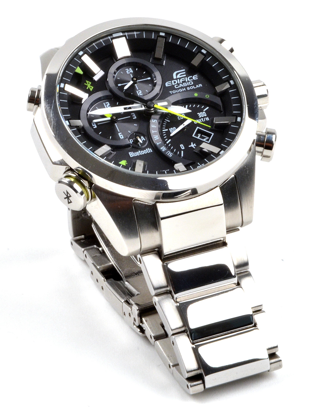 montre g shock homme prix collectible crystal figurines and gifts. Black Bedroom Furniture Sets. Home Design Ideas