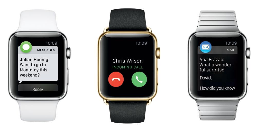 Apple_Watch-01