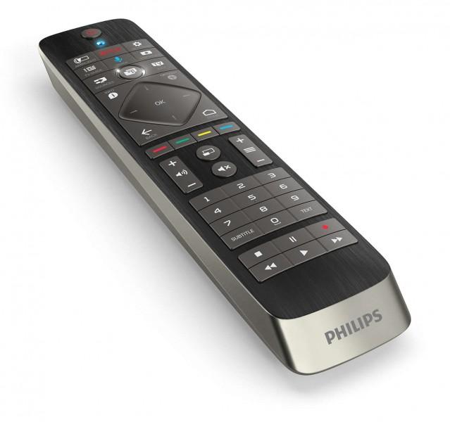 Philips 55PUS7600