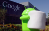 Android-6.0-Marshmallow-reveal-official