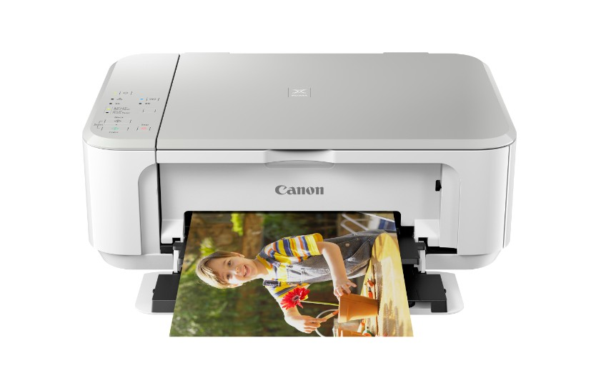 canon pixma mg3000 how to connect to wifi